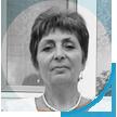 EdCamp Ukraine 2016 | Тетяна Чуйко