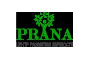 Школа швидкочитання «Prana»