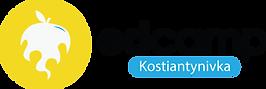 Міні-EdCamp Kostiantynivka