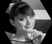 EdCamp Uraine 2018 | Юлія Мележик