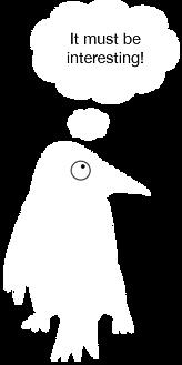 crow_en.png