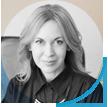 EdCamp Ukraine 2016 | Надія Кравченко