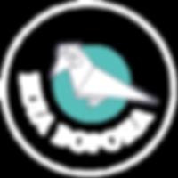 Логотип «Біла ворона»