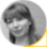 EdCamp Ukraine 2016 | Olena Malakhova