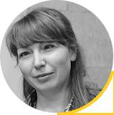 EdCamp Ukraine 2016 | Олена Малахова