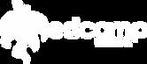 Навчати й навчатися | Логотип EdCamp Ukraine