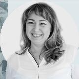 EdCamp Ukraine 2017 | Олена Малахова