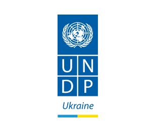Програма розвитку ООН в Україні
