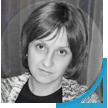 EdCamp Ukraine 2016 | Ганна Мягких
