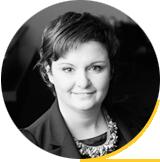 EdCamp Ukraine 2016 | Лейла Алиева