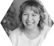 EdCamp Uraine 2018 | Olena MALAKHOVA