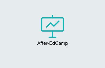 After-EdCamp