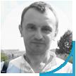 EdCamp Ukraine 2016 | Алексей Вовк