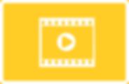 EdCamp Ukraine 2016 | Видео