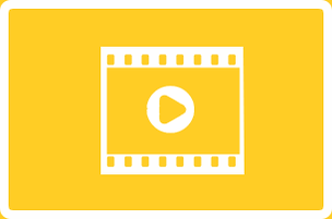 EdCamp Ukraine 2017 | Відео