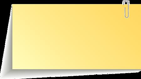 EdCamp Ukraine 2019   Platform for the reform