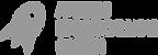 Логотип Агенції продюсування освіти