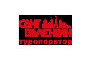 Туристичний оператор «Сант Валентин»