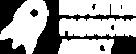 Лого Агенція Продюсування Освіти