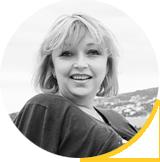 EdCamp Ukraine 2016 | Людмила Савченко