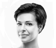 EdCamp Uraine 2018 | Oleksandra JEGOROVA
