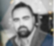EdCamp Uraine 2018 | Артем Захаров