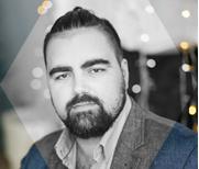 EdCamp Uraine 2018 | Artem ZAKHAROV