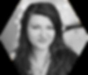 EdCamp Uraine 2018 | Вікторія Ільєнкова