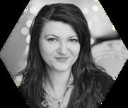 EdCamp Uraine 2018 | Viktorija ILJJENKOVA
