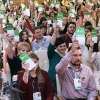 EdCamp Ukraine | Нас підтримують
