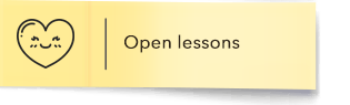 Open lessons