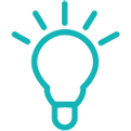 EdCamp Ukraine 2017 | Free initiative