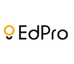 Компанія EdPro