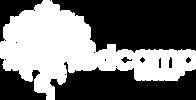 EdCamp Ukraine 2019 | Логотип