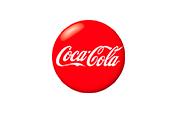 Компанія «Кока-Кола Беверіджиз Лімітед Україна»
