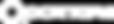 """Навчати й навчатися   Логотип порталу ГС """"Освіторія"""""""