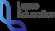 Center «Bila Vorona» | Lumo Educatin LLC