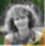 EdCamp Ukraine 2016 | Olena Zagors'ka