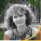 EdCamp Ukraine 2016 | Алена Загорская