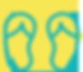 EdCamp Uraine 2018 | Дві ноги