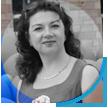 EdCamp Ukraine 2016 | Інна Бушина