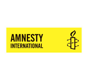 The Amnesty International Ukraine
