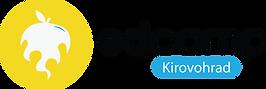 Mini-EdCamp Kirovohrad