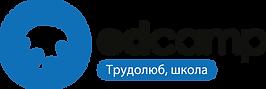 Міні-EdCamp Zaporizhia