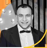 EdCamp Ukraine 2016 | Oleksandr Elkin