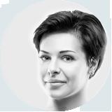 EdCamp Ukraine 2017 | Олександра Єгорова