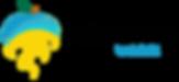 Logo EdCamp Ukraine 2016