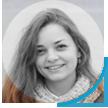 EdCamp Ukraine 2016 | Лилия Боровец