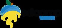 Лого EdCamp Ukraine