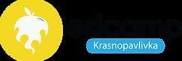 Міні-EdCamp Krasnopavlivka